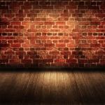 Rol Sticky Wall
